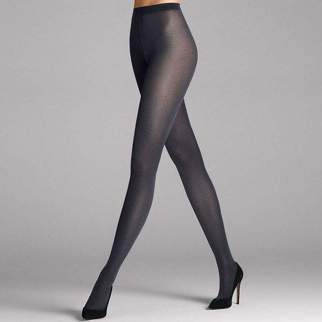 Amira Shimmer Tights, ${color}