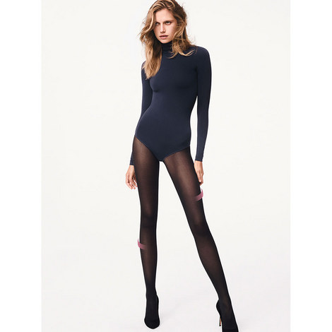 Travel Support Tights, ${color}