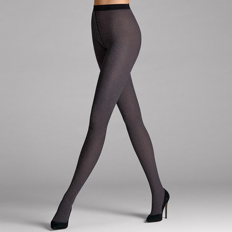 Jenn Cotton Tights, ${color}