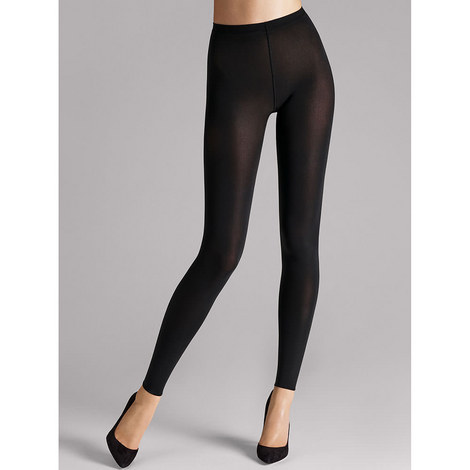 Velvet 66 Leggings, ${color}