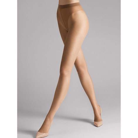 Luxe 9 Tights, ${color}