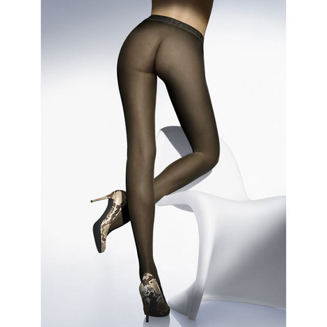 Fatal 15 Tights, ${color}