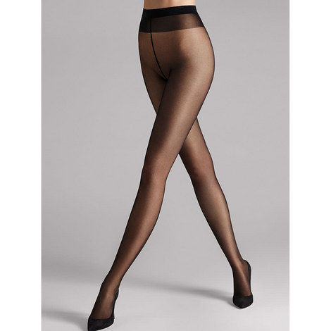 Perfectly 30 Tights, ${color}