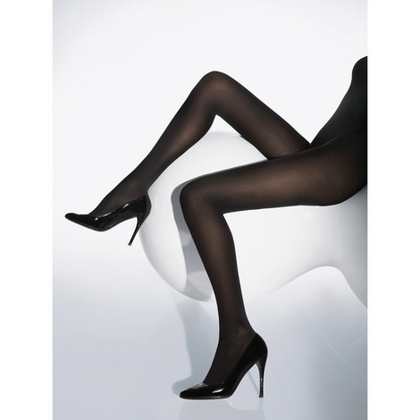 Velvet De Luxe 66 Tights, ${color}