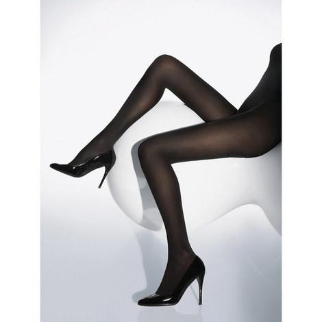 Velvet De Luxe 66 Tights, ${color}