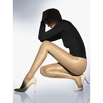 Satin Touch 20 Denier Tights
