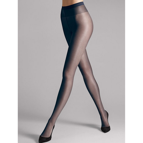 Satin Touch 20 Tights, ${color}