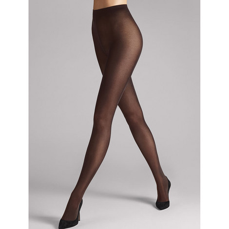 Satin Opaque 50 Tights, ${color}