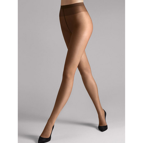 Sheer 15 Tights, ${color}