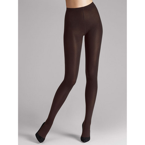 Matte Opaque 80 Tights, ${color}