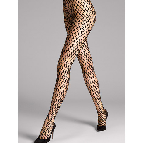 Madeline Tights, ${color}