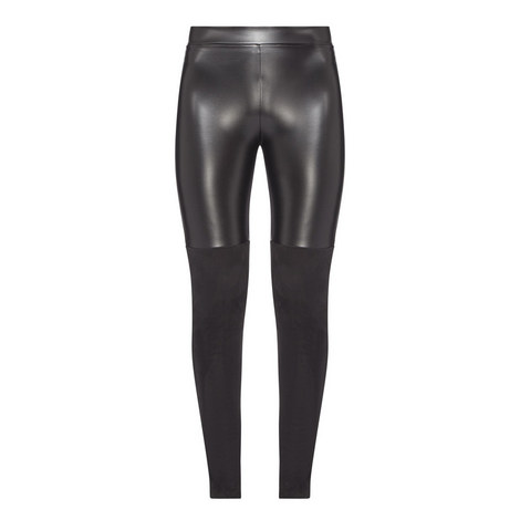 Cherilyn Leggings, ${color}
