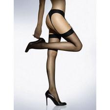 Individual 10 Stockings