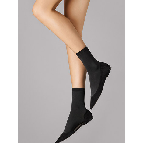 Velvet 66 Socks, ${color}