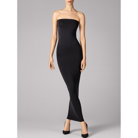 Fatal Dress, ${color}