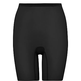 Cotton Contour Control Shorts