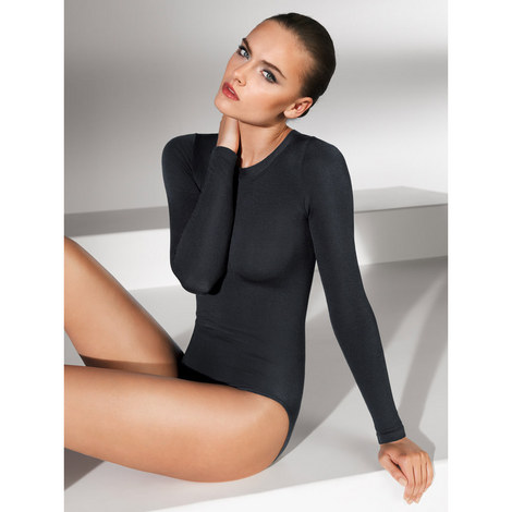 Berlin Long Sleeved Body, ${color}