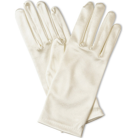 Hosiery Gloves, ${color}