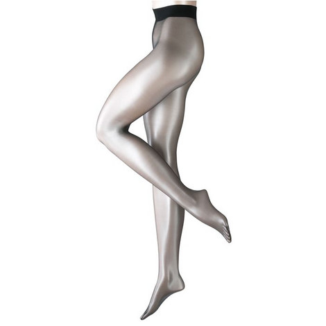 Shelina '12' Tights, ${color}