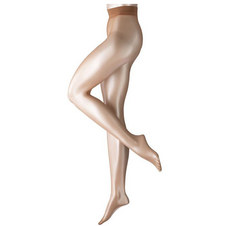 Shelina '12' Tights