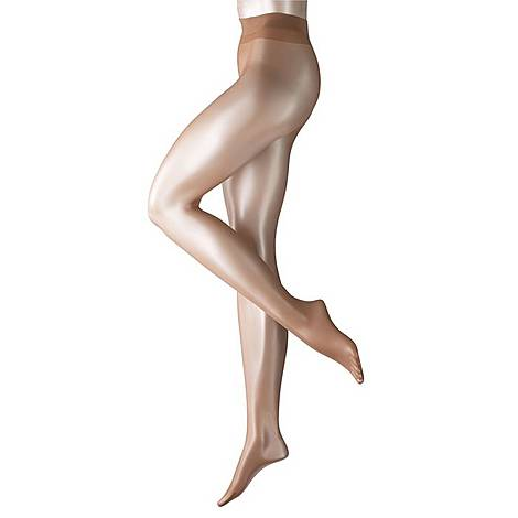 Lunelle '8' Tights, ${color}