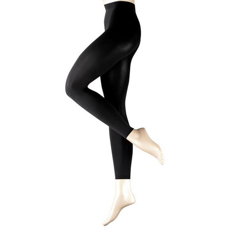 Pure Matt '100' Leggings, ${color}
