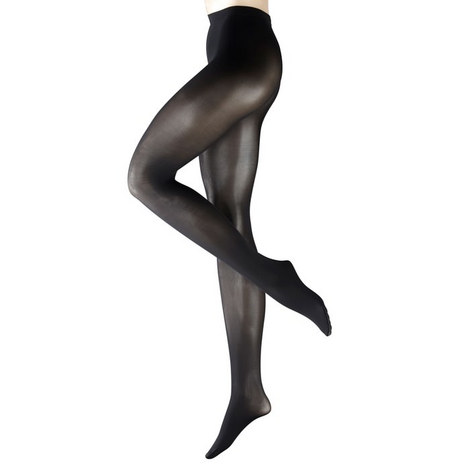 Pure Matt '50' Tights, ${color}