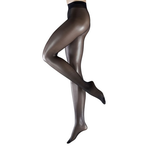 Pure Shine '15' Tights, ${color}