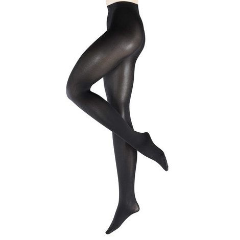 Pure Shine '80' Tights, ${color}
