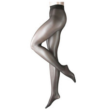 Seidenglatt '15' Tights