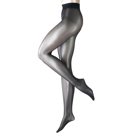 Seidenglatt '15' Tights, ${color}