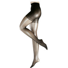 Control Top 20 Tights