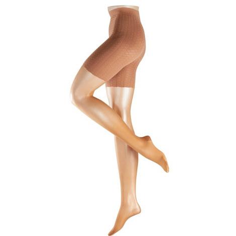 Cellulite Control Tights, ${color}