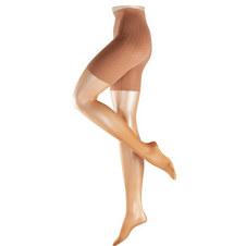 Cellulite Control Tights