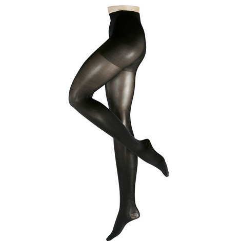 Leg Vitalizer Support 20 Tights, ${color}