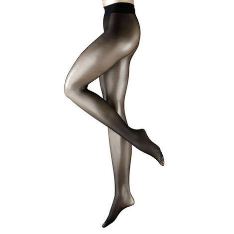 Matt Deluxe '20' Tights, ${color}