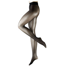 Matt Deluxe '20' Tights