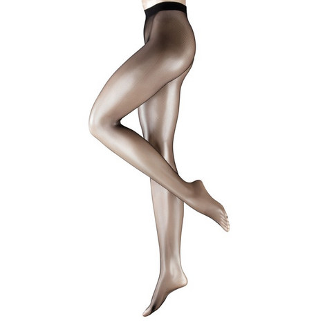 Net Tights, ${color}