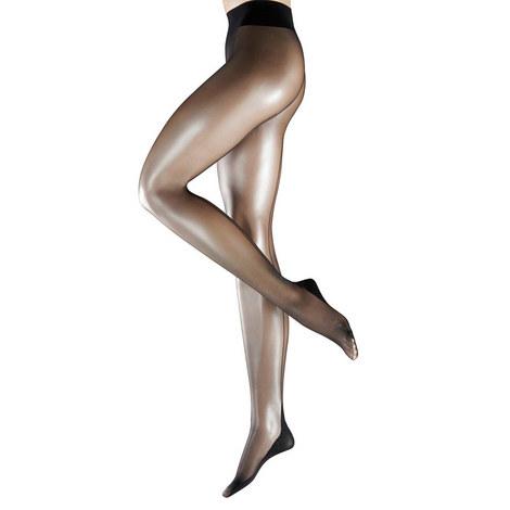 High Heel Tights, ${color}