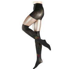 In Bloom Tights