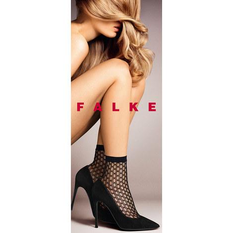 Gill Net Socks, ${color}