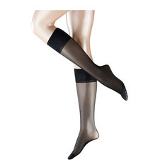 Seidenglatt '15' Knee Highs