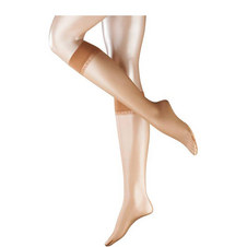 Shelina '12' Knee Highs