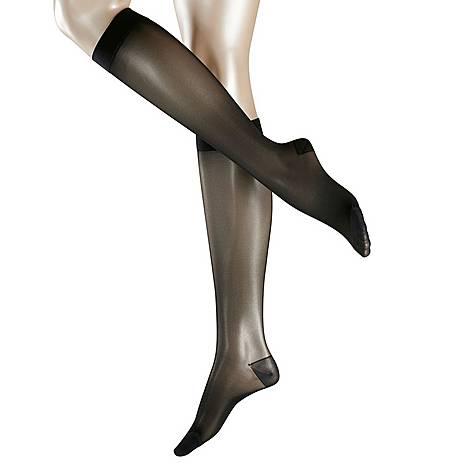 Leg Energiser 30 Socks, ${color}