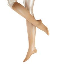 Leg Energiser 30 Socks