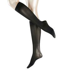 Leg Energiser 50 Socks