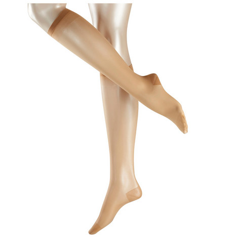 Leg Vitalizer 20 Knee Highs, ${color}