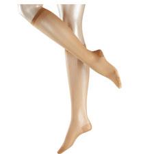 Leg Vitalizer 20 Knee Highs