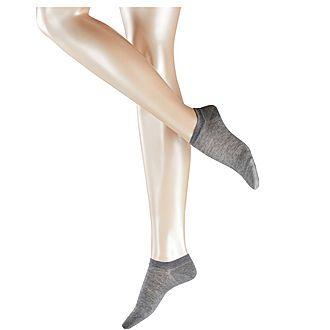 Active Breeze Trainer Socks