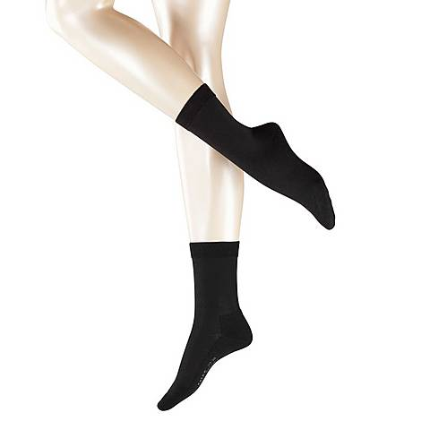 Wool Balance Socks, ${color}